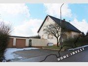 Haus zum Kauf 3 Zimmer in Rodershausen - Ref. 4306024