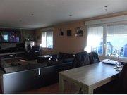 Vente maison 6 Pièces à Hettange-Grande , Moselle - Réf. 4273512