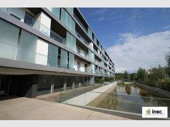 Appartement à louer 2 Chambres à Mondorf-Les-Bains - Réf. 4654952