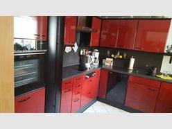 Wohnung zum Kauf 2 Zimmer in Mettlach-Orscholz - Ref. 4208488