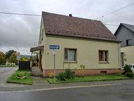Haus zum Kauf 6 Zimmer in Wadern - Ref. 4024424