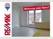 Wohnung zum Kauf 2 Zimmer in Dillingen - Ref. 4618344