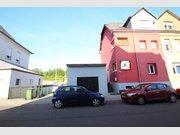 Maison à vendre 4 Chambres à Rumelange - Réf. 4569192