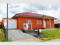 Bungalow zum Kauf 2 Zimmer in Freudenburg - Ref. 4634728