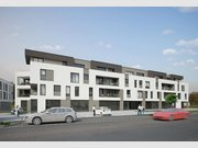 Wohnung zur Miete 2 Zimmer in Weiswampach - Ref. 4717160