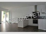 Wohnung zur Miete 3 Zimmer in Irrel - Ref. 4693864