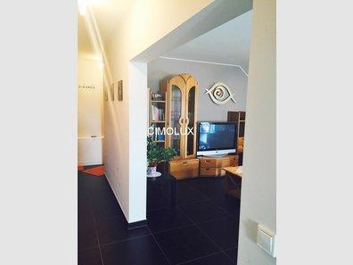 Appartement à vendre 3 Chambres à Bettembourg - Réf. 3825784