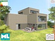Maison à vendre 4 Chambres à Fischbach (Mersch) - Réf. 4239736