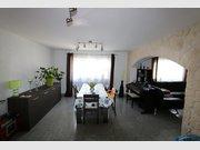 Appartement à vendre 3 Chambres à Soleuvre - Réf. 4690552