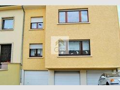 Appartement à vendre 2 Chambres à Esch-sur-Alzette - Réf. 4715128