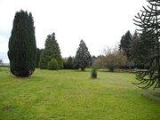 Grundstück zum Kauf in Mohrweiler - Ref. 4387960