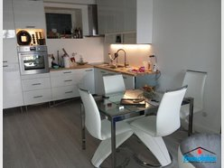 Maison à vendre 3 Chambres à Belvaux - Réf. 4343160