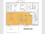 Wohnung zur Miete 2 Zimmer in Perl-Perl - Ref. 4286072