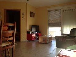 Appartement à vendre F2 à Florange - Réf. 3946360