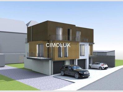 Maison à vendre 4 Chambres à Tetange - Réf. 3483768