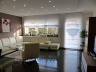 Haus zum Kauf 5 Zimmer in Junglinster - Ref. 4167800