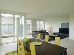 Appartement à louer 4 Chambres à Luxembourg-Limpertsberg - Réf. 4860536