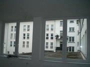 Wohnung zur Miete 3 Zimmer in Saarbrücken - Ref. 4668280