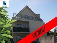 Appartement à vendre F2 à Illzach - Réf. 4152440