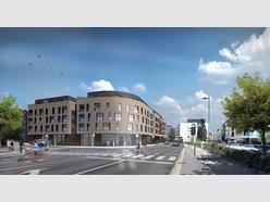 Apartment for sale 3 bedrooms in Esch-sur-Alzette - Ref. 4186248