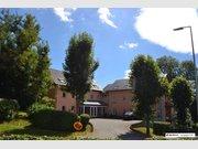 Wohnung zur Miete 2 Zimmer in Gruemmelscheid - Ref. 4723592