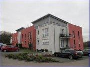Wohnung zum Kauf in Wadgassen - Ref. 4309896