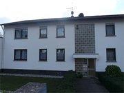 Wohnung zur Miete 5 Zimmer in Igel - Ref. 4031624
