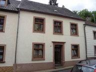 Reihenhaus zum Kauf 6 Zimmer in Neuerburg - Ref. 1467784