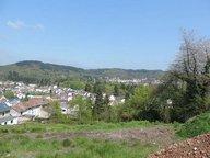 Grundstück zum Kauf in Mettlach - Ref. 4560264