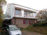 Freistehendes Einfamilienhaus zum Kauf 8 Zimmer in Konz - Ref. 4900488