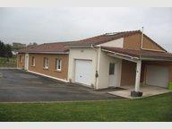 Maison à vendre F6 à Xertigny - Réf. 4204424