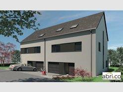 Allotment for sale in Reckange (Mersch) - Ref. 4245384