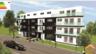 Penthouse à vendre 2 Chambres à  - Réf. 4188040