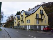 Apartment for rent 1 bedroom in Clervaux - Ref. 4450696