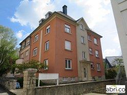 Appartement à louer 2 Chambres à Luxembourg-Belair - Réf. 4480136