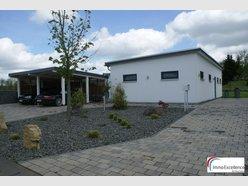 Bungalow zum Kauf 3 Zimmer in Ernzen - Ref. 3853448