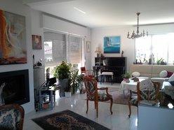 Vente maison 7 Pièces à Hettange-Grande , Moselle - Réf. 4025736