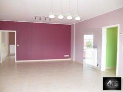 Appartement à vendre 3 Chambres à Differdange - Réf. 4632200