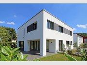 Haus zum Kauf 5 Zimmer in Wittlich - Ref. 4525960