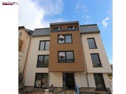 Apartment for rent 2 bedrooms in Rodange - Ref. 4358296