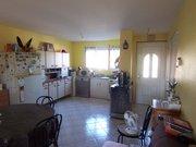 Maison à vendre F4 à Dieulouard - Réf. 4727704