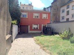 Maison à vendre 2 Chambres à Schifflange - Réf. 4756632