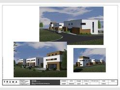 Maison jumelée à vendre 4 Chambres à Rodange - Réf. 4367768