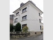 Apartment for rent 1 bedroom in Luxembourg-Merl - Ref. 4462744