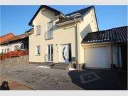 Wohnung zur Miete 4 Zimmer in Saarlouis - Ref. 4237464