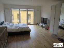 Wohnung zur Miete in Luxembourg-Limpertsberg - Ref. 4910232
