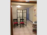 Appartement à louer 2 Chambres à Bettembourg - Réf. 4390040