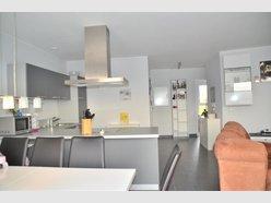 Appartement à louer 2 Chambres à Esch-sur-Alzette - Réf. 4890264