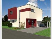 Maison individuelle à vendre 3 Chambres à Hesperange - Réf. 4243624