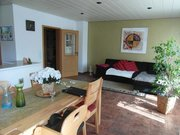 Apartment for sale 3 rooms in Beckingen - Ref. 4604328